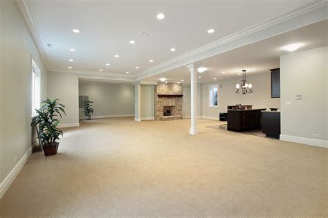 Discount Rugs Nj by Cheap Carpet Installation Nj Carpet Review