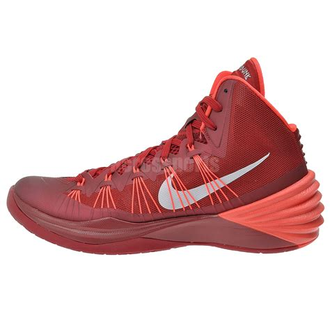 team basketball shoes nike hyperdunk 2013 tb mens team basketball shoes 584433