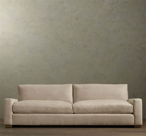 leather sofa with upholstered cushions sofa vs couch the great seating debate