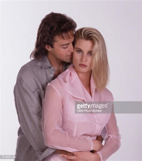 Knots Landing An American Gian On Knots Landing Pictures Getty Images