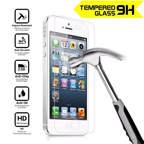 Tempered Glass Screen Protector Anti Gores For Canon Eos M5 M6 ᗖtempered glass screen protector for for apple