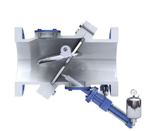 apco swing check valve dezurik apco slanting disc check valves csd