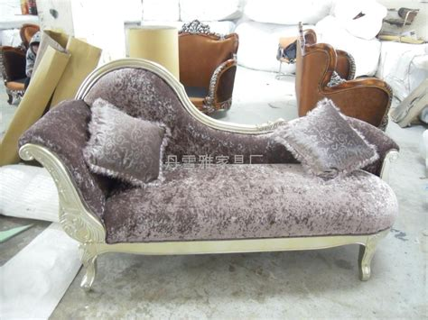 Diy Chaise Lounge Sofa Sofa Chaise Lounge Sofa F05 Danxueya China Manufacturer Living Room Furniture Furniture