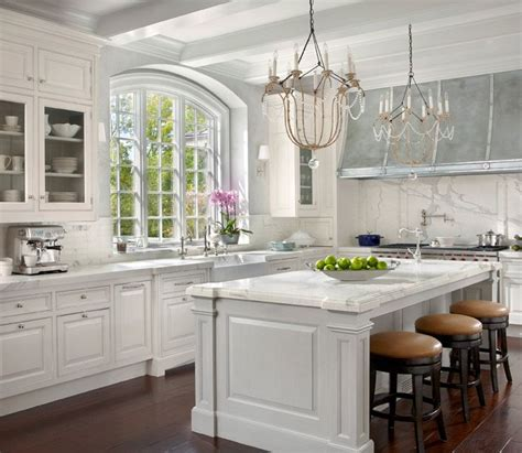 best 25 french country kitchens ideas on pinterest modern french country kitchen kitchen find best home