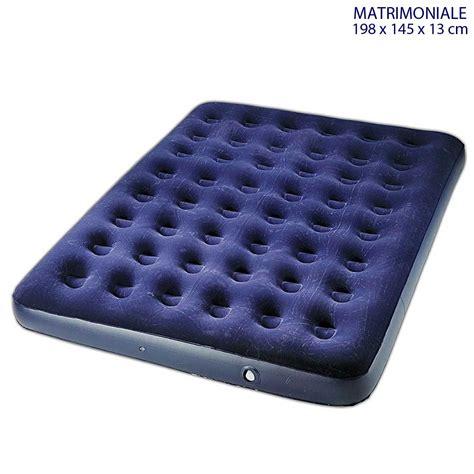 materasso gonfiabile prezzo bestway materasso gonfiabile singolo 188x99x22 cm bakaji
