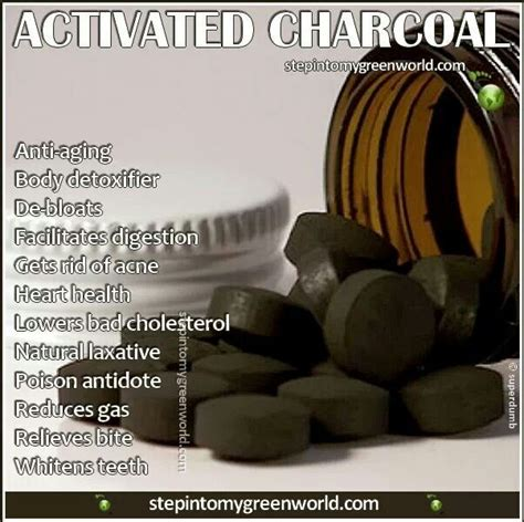 Side Effects Of Charcoal Detox by Bulletproof Upgraded Coconut Activated Charcoal 90 Caps