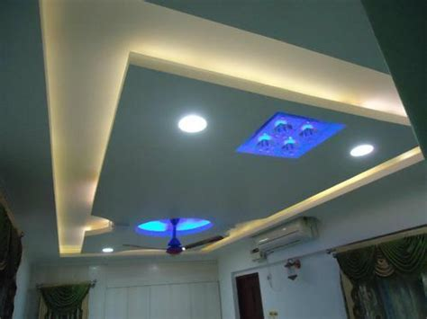 latest pop ceiling designs pop ceilings design aamphaa