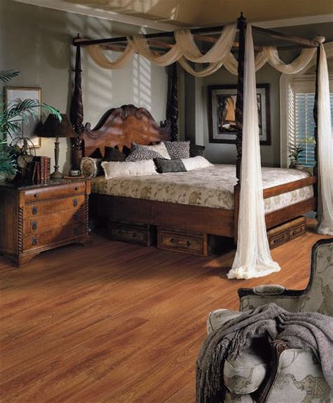 mixing furniture colors in bedroom mix woods and colors for a beautiful room fulton homes