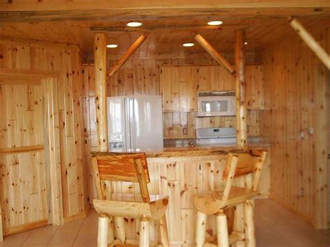 tiki hut walla walla wa how to make a rustic kitchen island with cabinets
