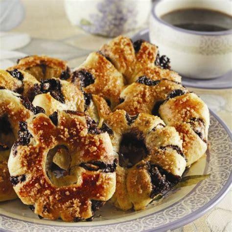 rulo kurabiye kalorisi gorsel yemek tarifleri sitesi oktay sebzeli krep kalorisi