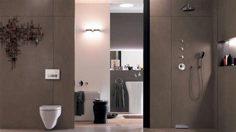 Bad Mit Dusche by Dusche Badewanne Waschtisch Wc Energie Fachberater