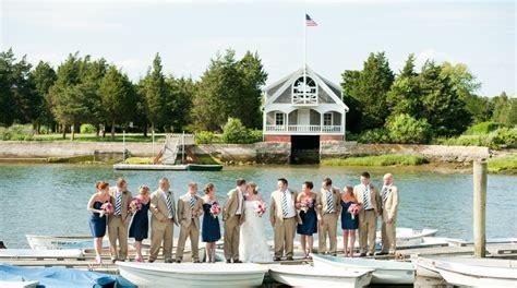 wedding venues in cape cod cape cod wedding venues sea crest hotel