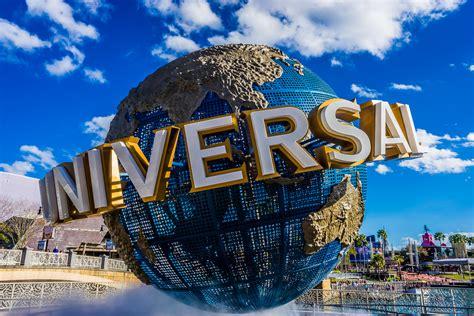 universal studios orlando adventure island visiting universal s islands of adventure with kids a