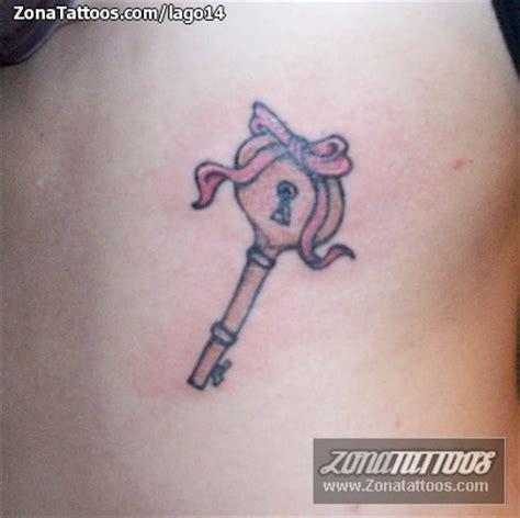 imagenes de tatuajes de llaves pin tatuaje llaves on pinterest