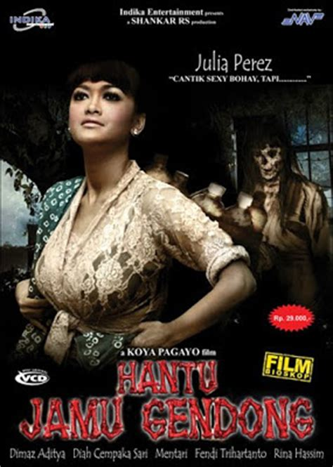 film hantu semi indonesia semi movie images usseek com