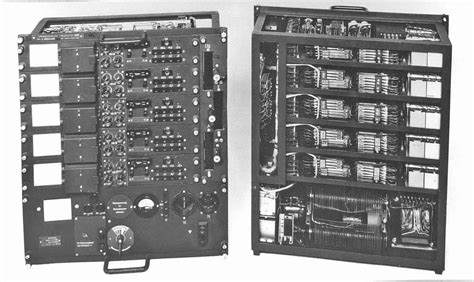 400a ct cabinet wiring diagram 400a get free image about