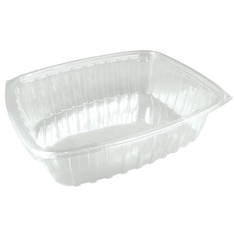 clear plastic storage container large clear plastic containers iris 132 quart buckle