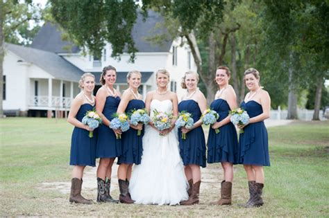 country style wedding photos rustic country southern wedding rustic wedding chic