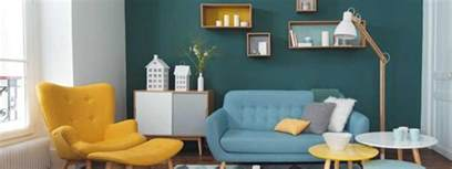 2017 trends home decor magnificent 70 home decorating trends 2017 inspiration of 2017 home decor trends i m loving