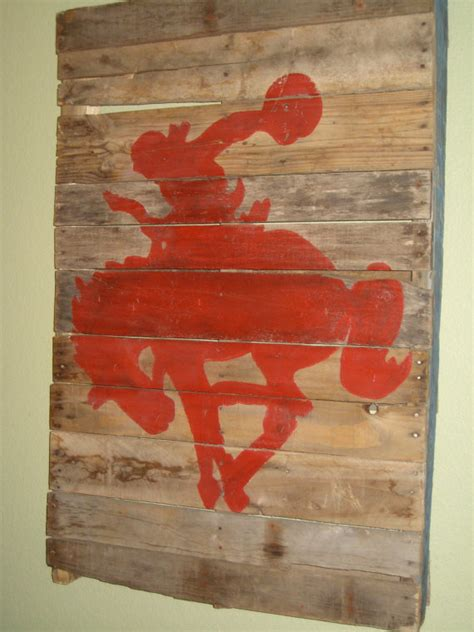 cowboy decorations for home cowboy decorations ideas
