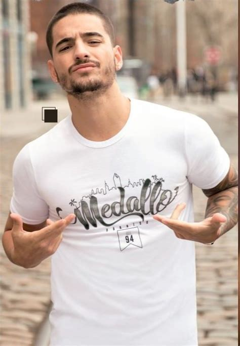 fotos de maluma en boxer y sin camisa newhairstylesformen2014 com m 225 s de 25 ideas incre 237 bles sobre maluma sin camisa en