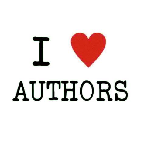 author s six authors i love the storyside