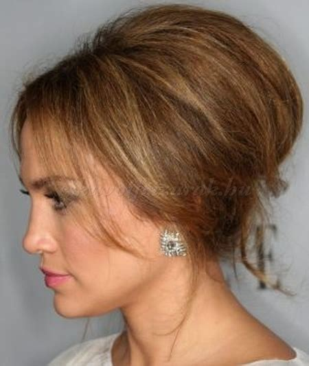 hairdos for mother of the bride gallery mother of the bride hairstyles mother of the bride