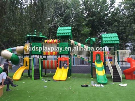 used commercial swing set outdoor playground commercial swing sets baby swing set
