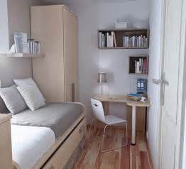 Small Bedroom Makeover Ideas teen room decorating ideas photograph very small teen room