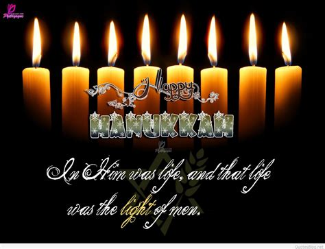 happy  year wishes candles