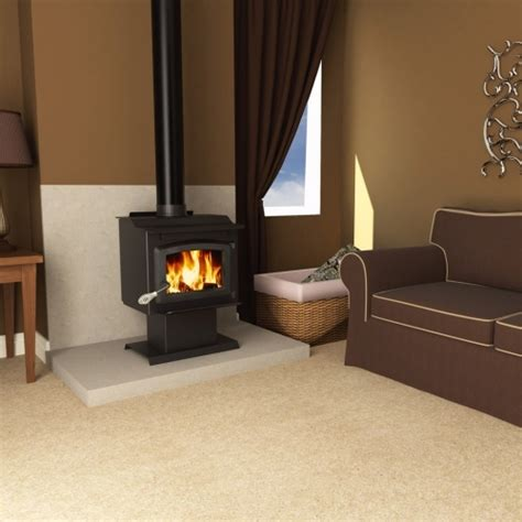 fireplaceinsert us stove wood stove 1100b