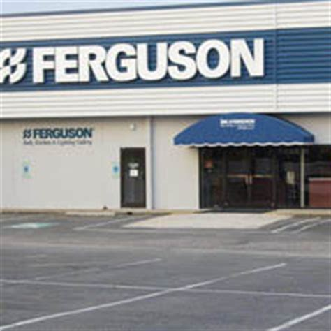 Ferguson Plumbing Raleigh serving raleigh nc surrounding areas