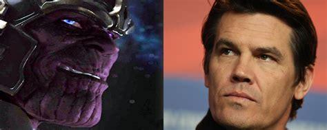 welchen marvel film zuerst quot guardians of the galaxy quot neue details zum auftritt von