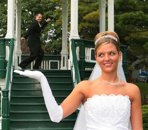 ©rick needle gallery 29 creative artistic glamour wedding