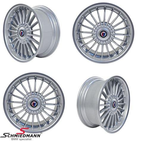 Bmw Tutup Pentil Alpina 1 Set 4 Pcs Gantungan Kunci 1 wheels and tyres summer for bmw x1 e84 new parts page 1