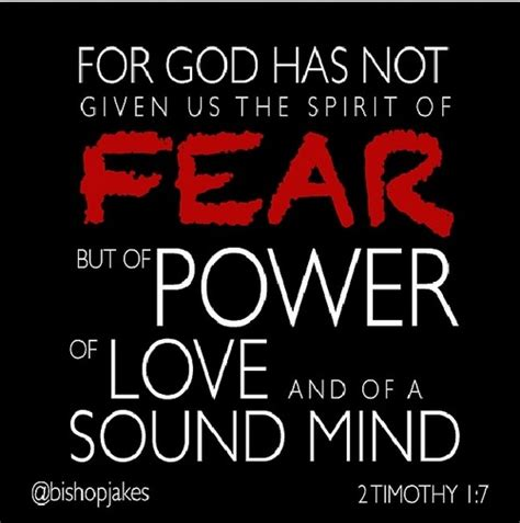suckcess free from fear of power books bishop t d jakes instagram 1 rolling out