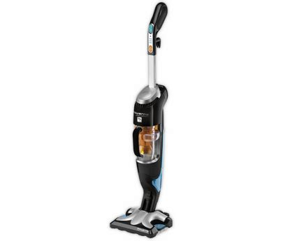 rowenta clean steam ry7530 ry7535wh
