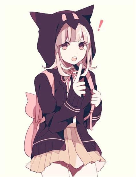 imagenes kawaii nekos anime kawaii and neko image dise 241 o de personajes 3d