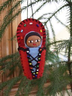 american indian xmas presents that are a donation 1000 images about on american ornament and