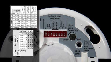 dt 355 wiring diagram 21 wiring diagram images wiring