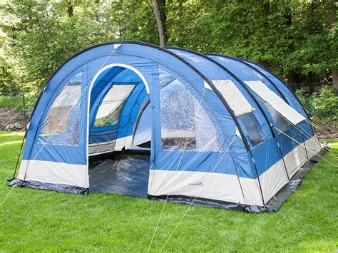 camping tent man person outdoor tent large sewn  floor