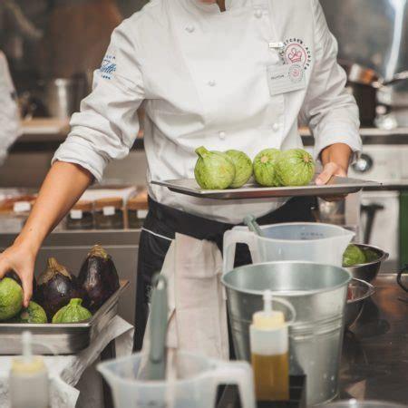 corsi professionali di cucina italian kitchen academy corsi professionali di cucina a