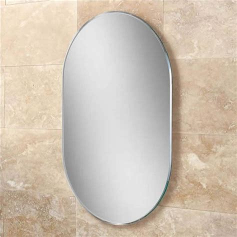shaped bathroom mirrors hib shaped bathroom mirror hib bathroom mirrors