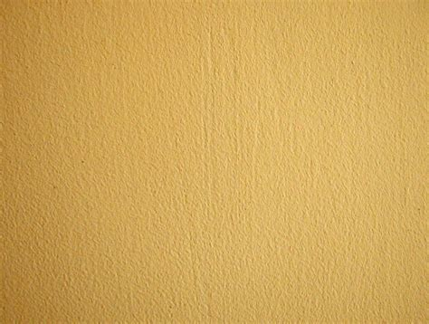 textured wall paint a1 free texture and photos free wall paint photos high resolution