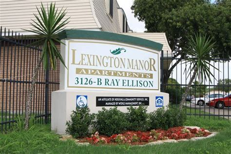 1 bedroom apartments in laredo tx 1 bedroom apartments in laredo tx affordable housing in