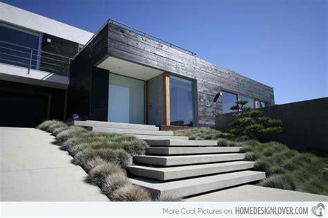 exterior house steps design 15 concrete exterior staircase design decoration for house