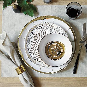 slices of design salad bowl by bosa stylepark dreaming of my holiday table with west elm christina loucks
