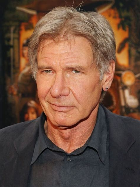 harrison ford eye color compare fred dryer s height weight hair color with