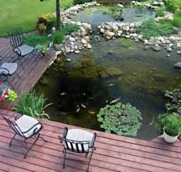 จ ดไปเต มๆ 53 ไอเด ย สระน ำในสวนหล งบ าน แต งแต มสวนสวยให เย นสดช น ร นรมย ข นอ กระด บ