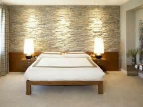 d 233 co chambre mur